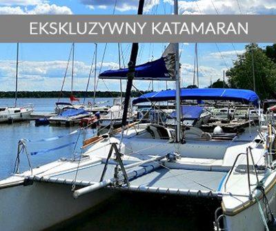 Ek_Katamaran2