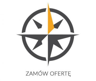 LOGO_ZAMOW_OFERTE