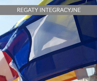 REGATY_INTEGRACYJNE