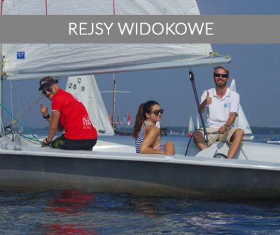 REJSY_WIDOKOWE