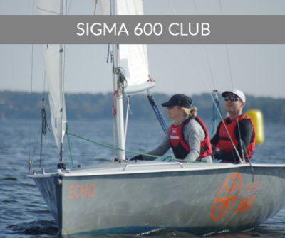 SIGMA-600-CLUB-2