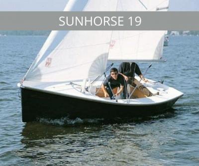 SUNHORSE 19 (3)