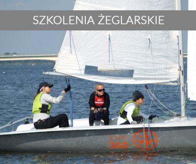 SZKOLENIA_ZEGLARSKIE