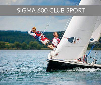 Sigma-600-CLUB-SPORT