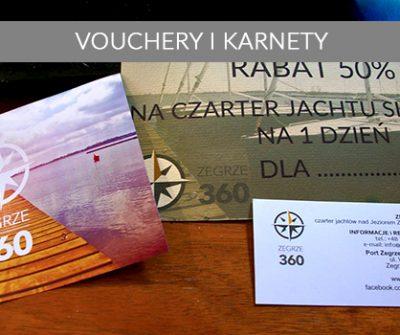 Vouchery_karnety