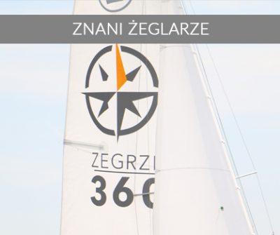 Znani_zeglarze