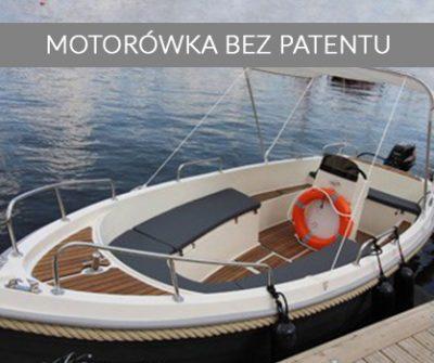 motor_bpat_k